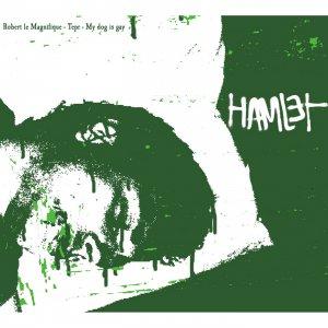 13265-hamlet-lun-09282009-2152