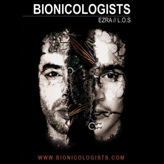 Bionicologists-Image-ala-une