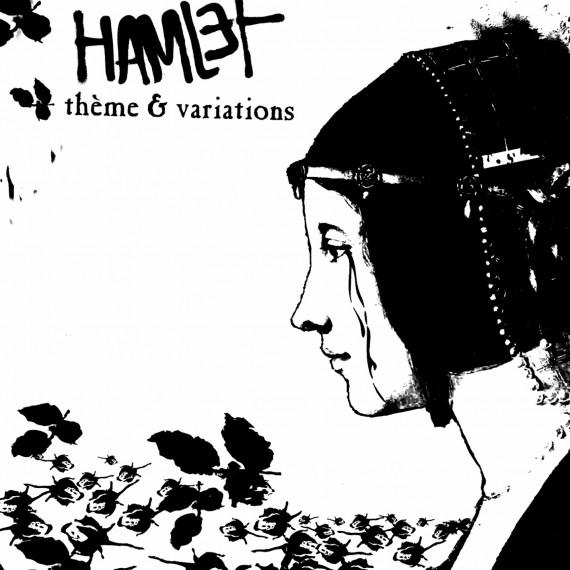 Hamlet_id12 (12x12_300dpi)