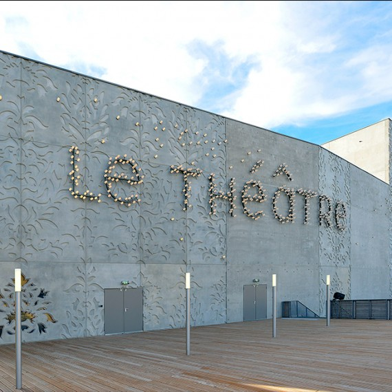 InaugurationThéâtre-Image-ala-une