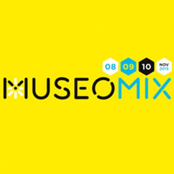 Muséomix-Image-ala-une