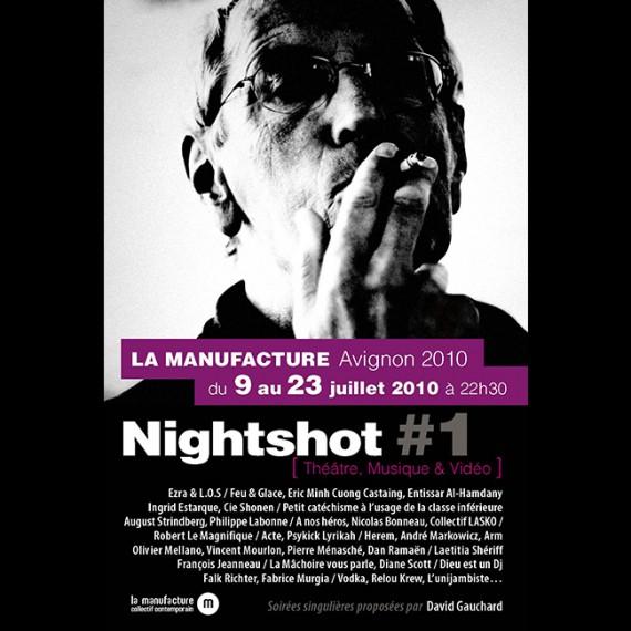 Nightshot-Image-ala-une