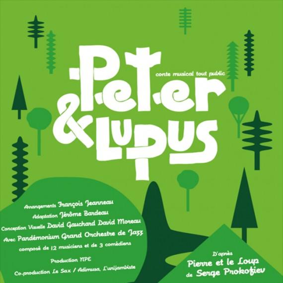 PeterAndLupus-Image-ala-une