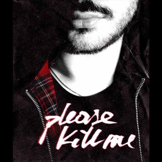 PleaseKillMe-Image-ala-une