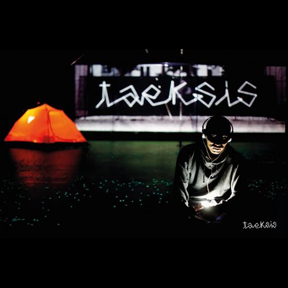 Taeksis-Image-ala-une