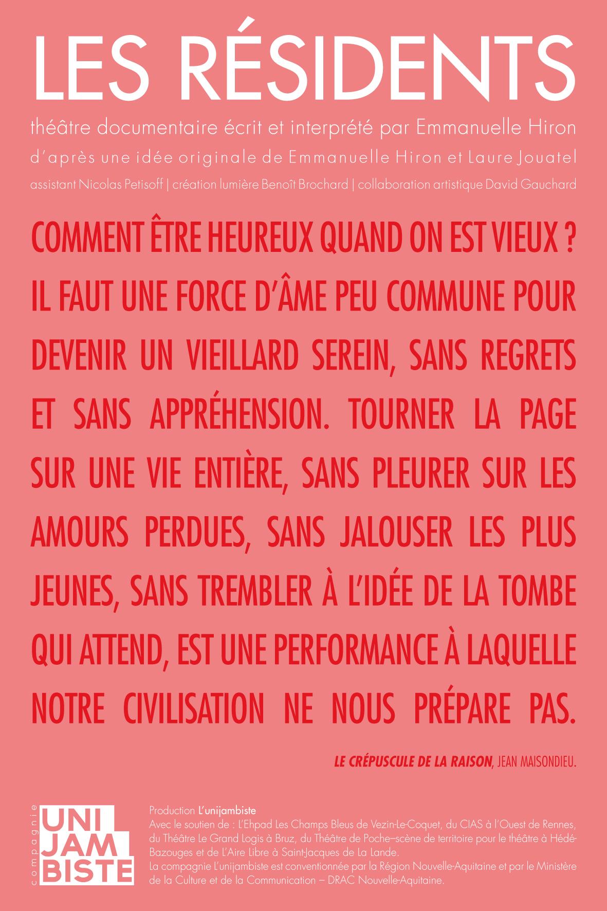 Affiche_Les Résidents_V3.indd